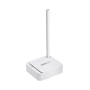Totolink Router BD | Totolink Router