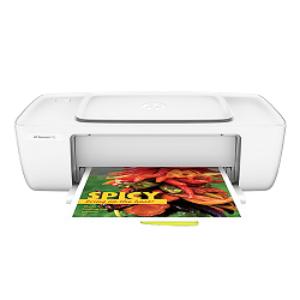 HP Printer BD | HP Printer