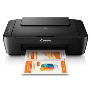 Canon Printer BD | Canon Printer