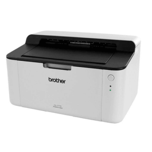 Brother Printer BD | Brother Printer
