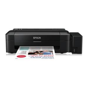 Epson Printer BD | Epson Printer