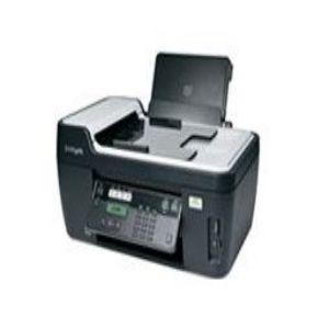 Lexmark Printer BD | Lexmark Printer