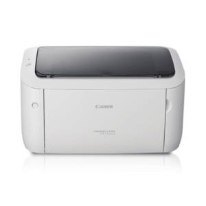Canon Black and White Printer BD | Black and White Printer