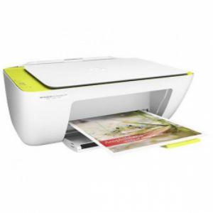 HP DeskJet Ink Printer BD | Printer With Scanner