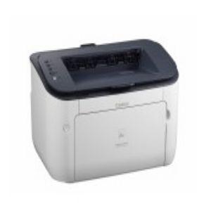 Canon laser printer BD | Laser Printer
