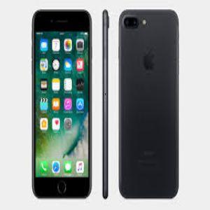 iPhone 7 Price BD   iPhone 7