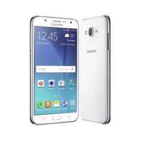 Samsung J7 Price BD | Samsung Galaxy J7