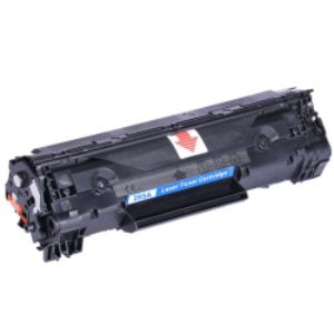 HP Printer Toner BD | Printer Toner