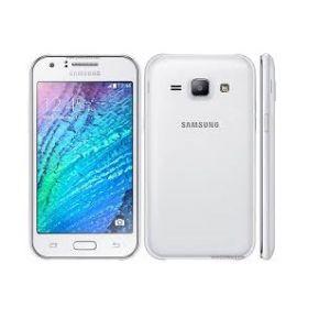 Samsung J1 Price BD | Samsung Galaxy J1