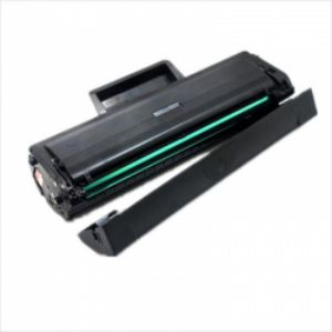 Samsung Printer Cartridge BD | Printer Cartridge