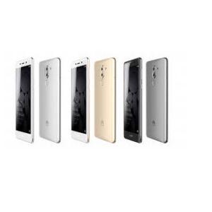Huawei Mobile Price BD | Huawei GR5