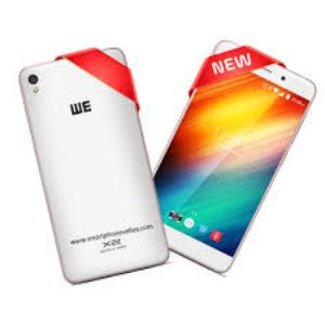 WE X2 Price BD | WE X2 Mobile