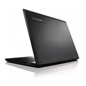 Lenovo Core i3 Laptop BD   Lenovo Core i3 Laptop