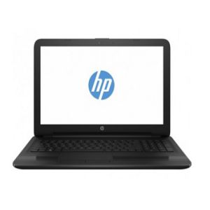 HP Core i3 Laptop BD | HP Core i3 Laptop