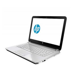 HP Core i7 Laptop BD | HP Core i7 Laptop