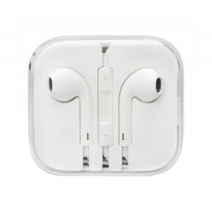 APPLE EARPODS MD827FE  A | APPLE EARPODS