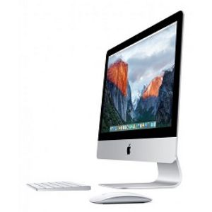 IMac (ME089ZA A) 3.4GHz Quad Core Intel Core I5 | Apple IMac