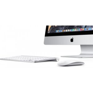 IMac (MK442ZA A) 2.8GHz Quad Core Intel Core I5 | Apple IMac