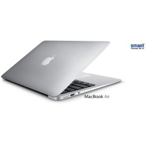 Apple New MacBook Air 11inch (MJVM2ZA A) | Apple MacBook Air