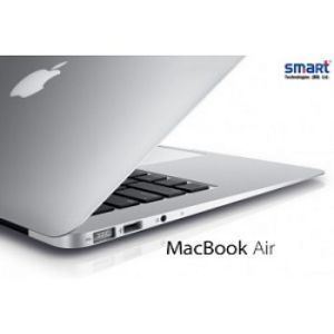Apple New MacBook Air 13inch (MMGG2ZA A) | Apple MacBook Air