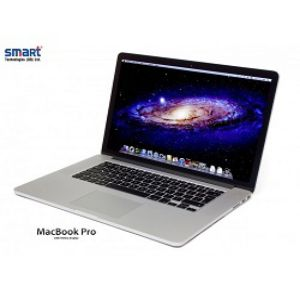 Apple New MacBook Pro 13inch (MD101ZA A) | Apple MacBook Pro