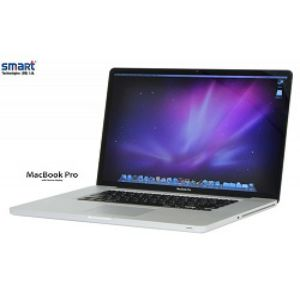 Apple New MacBook Pro 13inch (MF840) | Apple MacBook Pro