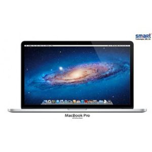 Apple New MacBook Pro 15inch (MJLQ2ZA A) | Apple MacBook Pro