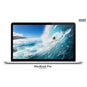Apple New MacBook Pro 15inch (MJLT2ZA A) | Apple MacBook Pro