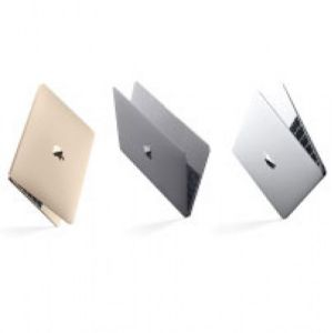 Apple New MacBook 12inch (MJY32ZA A) Or (MK4M2ZA A) | Apple MacBook