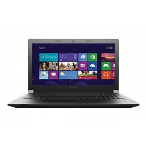 Lenovo Business B41 80 Intel Core I3 6100U GPU Processor 2.3 GHz | Lenovo Laptop