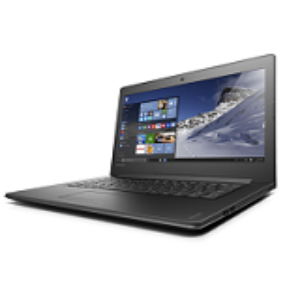 Lenovo Ideapad 310 Intel Core I3 6100U GPU Processor 2.3GHz| Lenovo Laptop