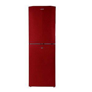 Gree Refrigerator BD | Gree Refrigerator