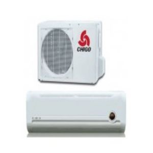 Chigo Split Air Conditioner BD | Chigo Split AC