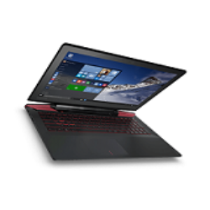 Lenovo Ideapad Y700 GAMING 6th Gen Intel Core I7 6700HQ| Lenovo Laptop