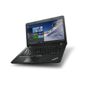 Lenovo Thinkpad E460 Intel Core I3 6100U GPU Processor 2.3 GHz | Lenovo Laptop