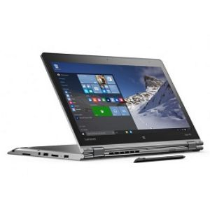 Lenovo Yoga Intel Core I7 6500U GPU | Lenovo Laptop