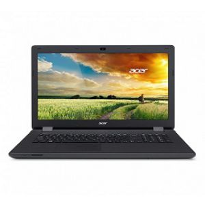 Acer Aspire E5 474 6th Gen Intel Core I5 | Acer Aspire Laptop