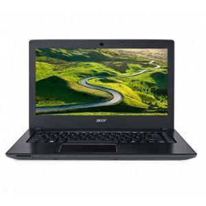 Acer Aspire E5 575 6th Gen Intel Core I5| Acer Aspire Laptop