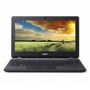 Acer Aspire ES1 131 Intel Pentium Quad Core Processor N3710 | Acer Aspire Laptop