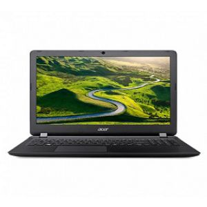 Acer Aspire ES1 572 6th Gen Intel Core I3 | Acer Aspire Laptop