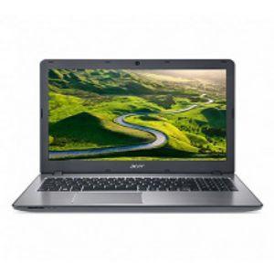 Acer Aspire F5 573G 6th Gen Intel Core I7| Acer Aspire Laptop