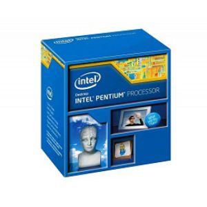 INTEL G3250 PDC 3.20GHz 4TH GEN | INTEL PROCESSOR