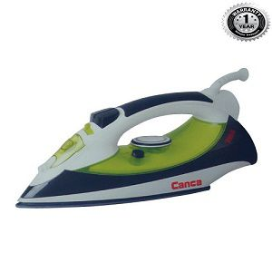Canca Steam Iron BD | Canca Steam Iron