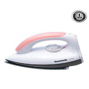 Panasonic Dry Iron BD | Panasonic Dry Iron