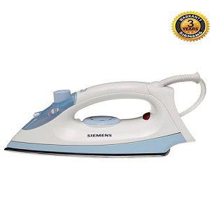 Siemens Dry Iron BD | Siemens Dry Iron