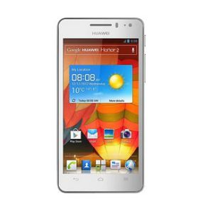 Huawei Ascend G615 Price BD | Huawei Ascend G615 Smartphone