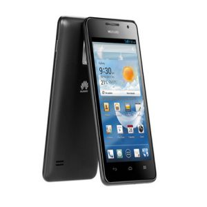 Huawei Mobile BD :Letest Product Gallery with Price in