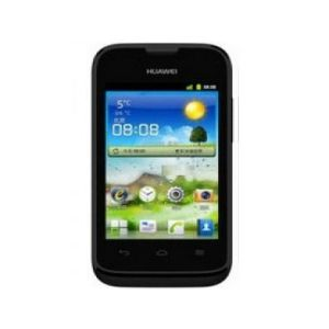 Huawei Ascend Y210D Price BD | Huawei Ascend Y210D Smartphone