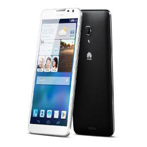 Huawei Ascend Mate2 4G Price BD | Huawei Ascend Mate2 4G Smartphone