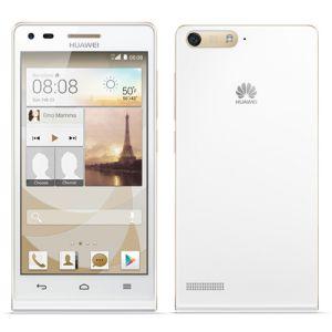 Huawei Ascend P7 mini Price BD | Huawei Ascend P7 mini Smartphone